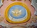 Bildstock detail Heiliger Geist Pfarrkirche Rodeneck in Südtirol.jpg