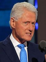 Bill Clinton DNC July 2016 (cropped).jpg