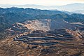 Bingham Canyon Mine, 2018.jpg