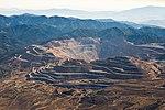 Bingham Canyon Mine, 2018.jpg