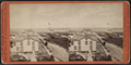 Bird's eye view of Ocean Grove. , from Robert N. Dennis collection of stereoscopic views.png