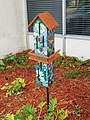 Birdfeeder, Lake Placid, Florida.jpg