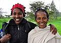 Birhan and Mother (8069226463).jpg