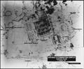 Birkenau Extermination Complex - Oswiecim, Poland - NARA - 305912.tif