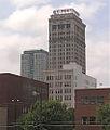 Birmingham City Federal Building.jpg