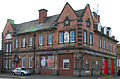 Birmingham Theatre School in the Old Fire Station (8148778955).jpg