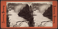Birmingham and Horseshoe falls, Adirondack Mts., N.Y, from Robert N. Dennis collection of stereoscopic views.png