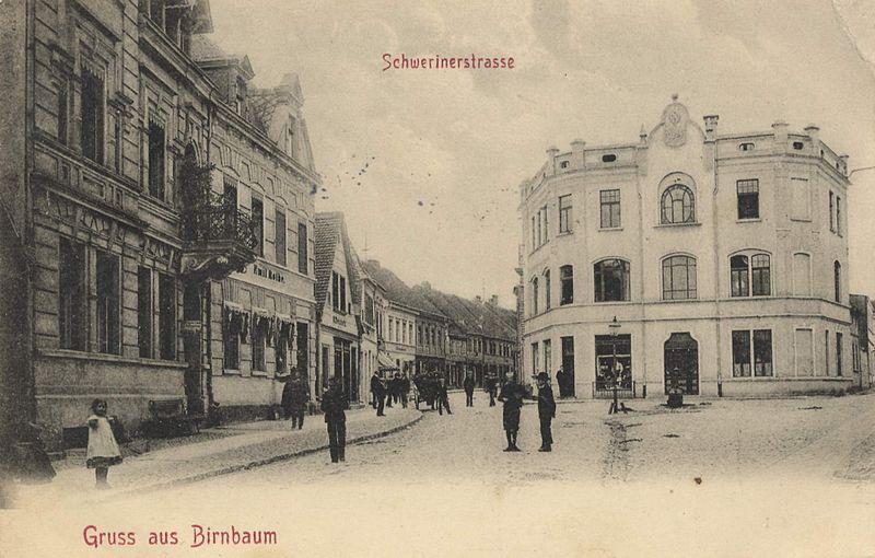 File:Birnbaum Schwerinerstrasse.jpeg