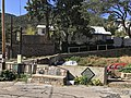 Bisbee Tombstone Canyon (30586647615).jpg