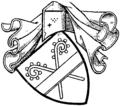 Bischopinck-Wappen alt.png