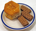 Biscuits - American and British (cropped).png