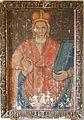 Biserica de lemn din Barsana (Sfantul Nicolae).JPG