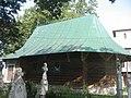 Biserica de lemn din Solonet.jpg