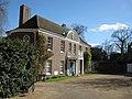 Bishops House Norwich. - panoramio.jpg