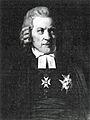 Biskop Jakob Gadolin.jpg