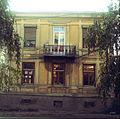 Bitola architecture 15.JPG