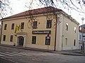 Bjelovar - R Bank - panoramio.jpg