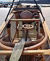 Blériot XI replica (6772758031).jpg
