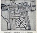 Blaauwhof-plan1.jpg