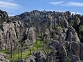 Black Elk Peak hike 04.jpg