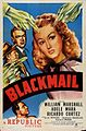Blackmail (1947 film) poster.jpg