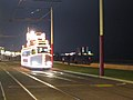 Blackpool Promenade, Lancashire (461437) (9452940065).jpg