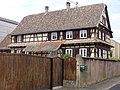 Blaesheim rMarne 7.JPG