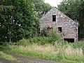 Blaikie Mill - geograph.org.uk - 907395.jpg