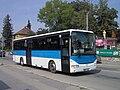 Blansko, Svitavská, Irisbus Crossway 12M.jpg
