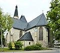 Blasiikirche (Nordhausen)7.JPG