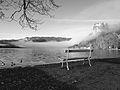 Bled (10507769404).jpg