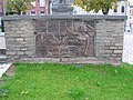 Blegny Denkmal 7.jpg