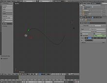 Blender3D 2.77 N2P follow Path 2.jpg