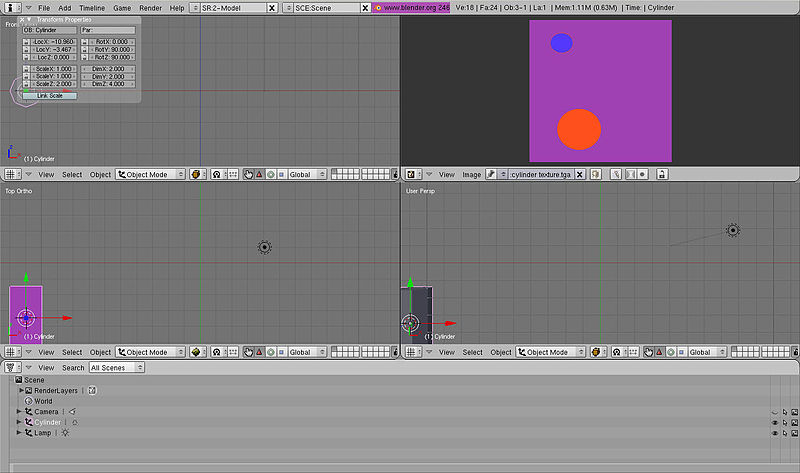 Blender outliner3.jpg