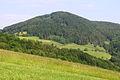 BlickGföhlberg.jpg