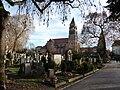 Blick über den Ufffriedhof.jpg