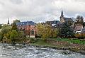 Blick auf Kettwig mit Uferpalais im Herbst 2013 v2.jpg