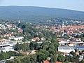 Blick auf Osterode mit Alter Burg und Marktkirche.jpg