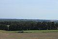 Blick vom Hohen Berg Syke-Riestedt 123.JPG