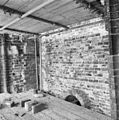 Blindnis westzijde nr. 3 - Leeuwarden - 20130845 - RCE.jpg