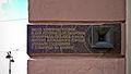 Blockade loudspeaker memorial 1.jpg