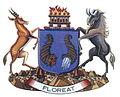 Bloemfontein Coat of Arms.jpg