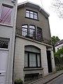 Bloemhof 21 - 144216 - onroerenderfgoed.jpg