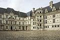 Blois, Loire, Frankrijk - panoramio.jpg