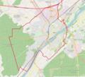 Blois OSM 01.png