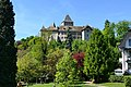 Blonay, château de Blonay.jpg