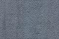 Blue bumpy stone texture (01).jpg