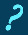 Blue question mark DW.png