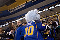 Blues vs Ducks ERI 4725 (5472518969).jpg