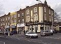 Blythe Hill Tavern - geograph.org.uk - 120334.jpg